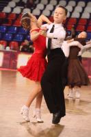 Grigorij Bozhevskij & Beata Lukyanchuk at