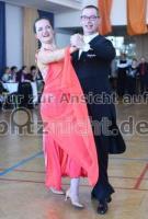 Bodo Parys & Tanja Parys at
