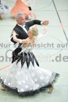 Stefan Fischer & Sabine Bock at