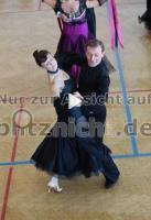 Mario Nietzschmann & Cornelia Nietzschmann at