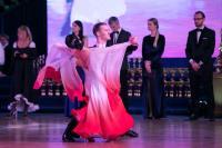 Georgiy Kars & Anna Mamedova at