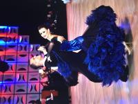 Photo of Earle Williamson & Liana Bakhtiarova