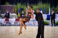 Ruben Miguel Pedro & Sara Ribeiro at