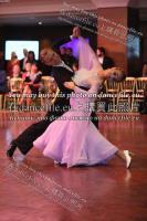 Vasiliy Kirin & Ekaterina Prozorova at
