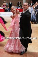 Carmelo Bandiera & Antonietta Precario at