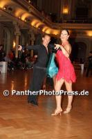 Martin Beumer & Annette Beumer at