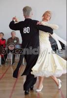 Markus Aicher & Helene Aicher at