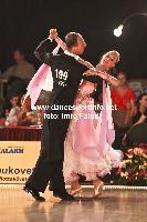Christoph Santner & Maria Santner at
