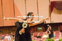 Unassigned/Not identified at 47th Savaria International Dance Festival