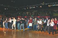 Unassigned/Not identified at Dutch Open 2003