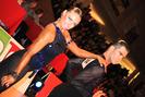 Nicolas Garcia & Masha Turlupova at XII Spanish Open 2010