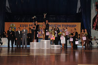 Unassigned/Not identified at Burgas Open 2008