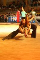 Unassigned/Not identified at Tactus Open 2007