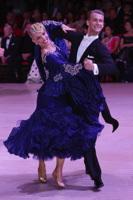 Photo of Alex Freyr Gunnarsson & Liis End