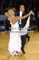 Alan Shingler & Donna Shingler at