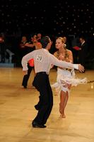 DancesportInfo net