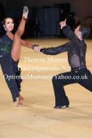 Unassigned/Not identified at UK Open 2014