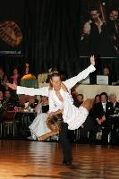 Unassigned/Not identified at Dutch Open 2004